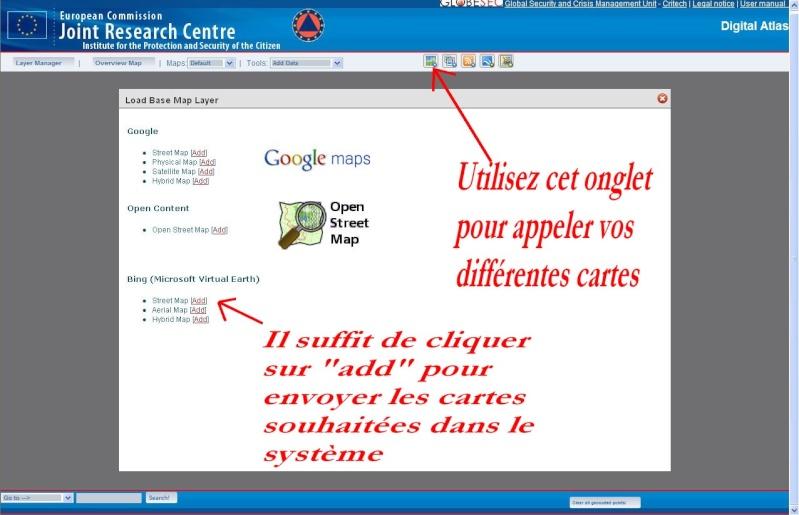 Services de cartographie en ligne : lequel choisir ? - Page 14 Captu134