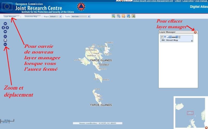 Services de cartographie en ligne : lequel choisir ? - Page 14 Captu135