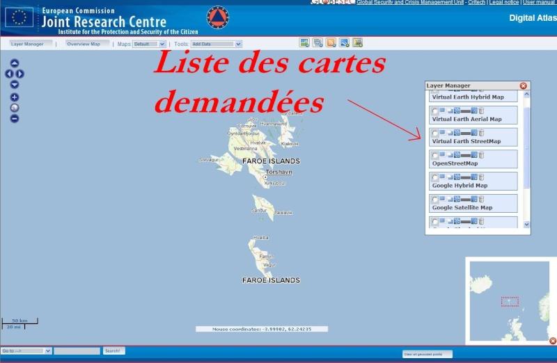 Services de cartographie en ligne : lequel choisir ? - Page 14 Captu136