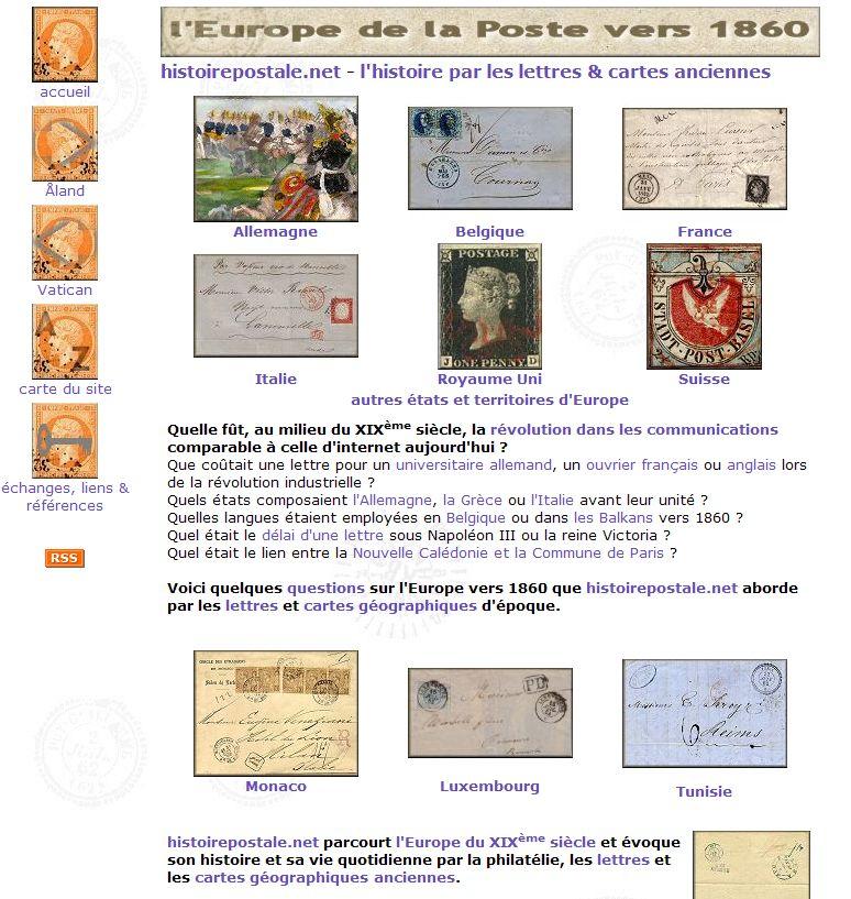 Philatélie : Les timbres du Monde Entier Captu171