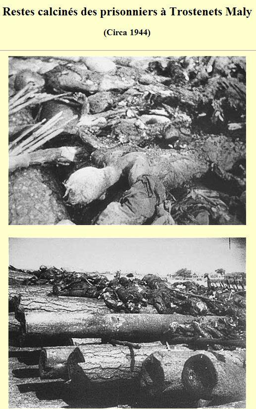 Bagnes et Camps d'internement / déportation découverts avec Google Earth - Page 3 Captu197