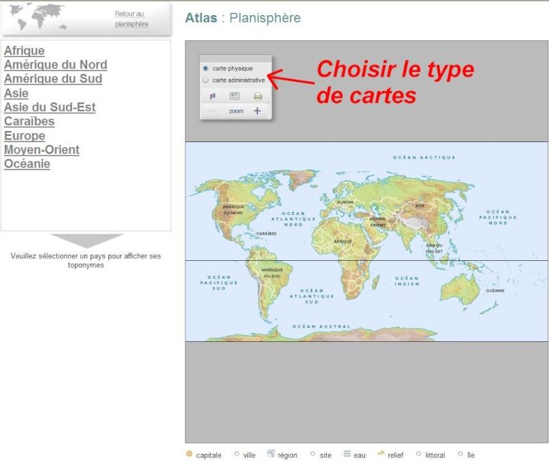 Services de cartographie en ligne : lequel choisir ? - Page 15 Captu207