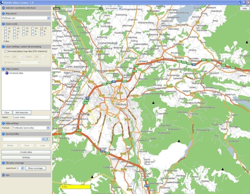 Services de cartographie en ligne : lequel choisir ? - Page 16 Captu221