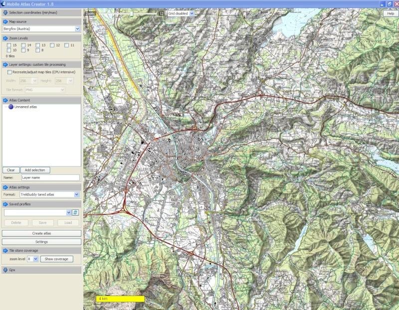Services de cartographie en ligne : lequel choisir ? - Page 16 Captu222