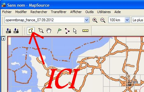 MAPSOURCE et Google Earth - Page 6 Captu268