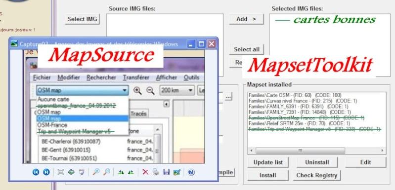 MAPSOURCE et Google Earth - Page 7 Captu275