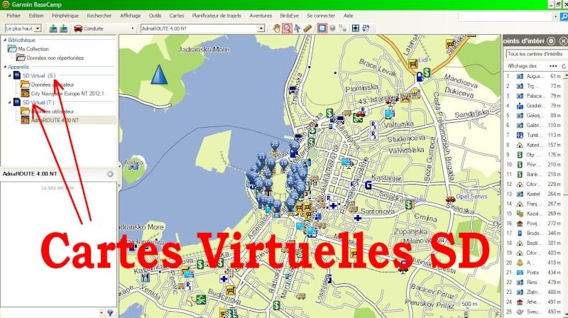 ImDisk Virtual Driver - Création d'une carte SD virtuelle sur votre PC Captu296