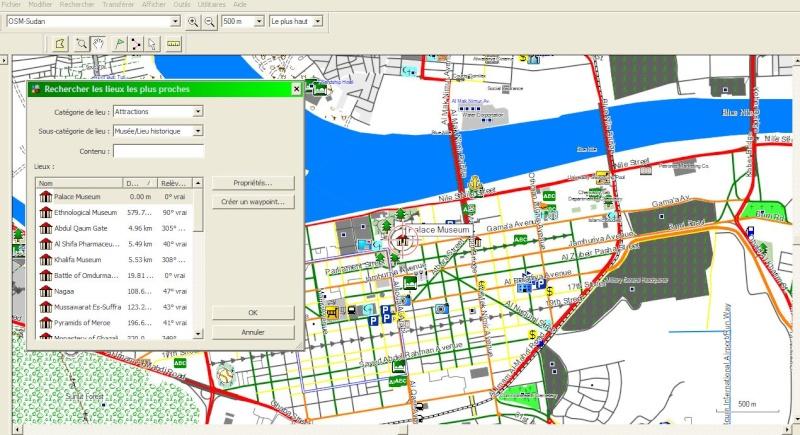 MAPSOURCE et Google Earth - Page 8 Captu318