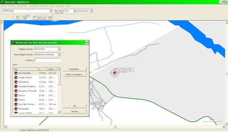 MAPSOURCE et Google Earth - Page 8 Captu319