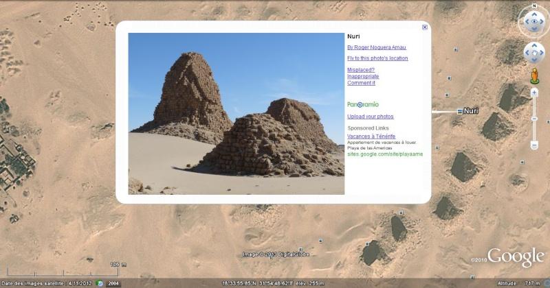 MAPSOURCE et Google Earth - Page 8 Captu320