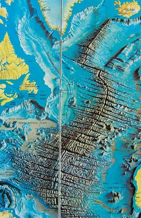 Le fond des mers et des océans Captur31