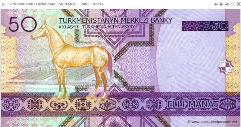 Billetophilie : Les monnaies du Monde Captur43