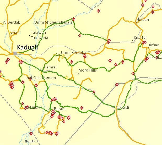 Services de cartographie en ligne : lequel choisir ? - Page 14 Captur55