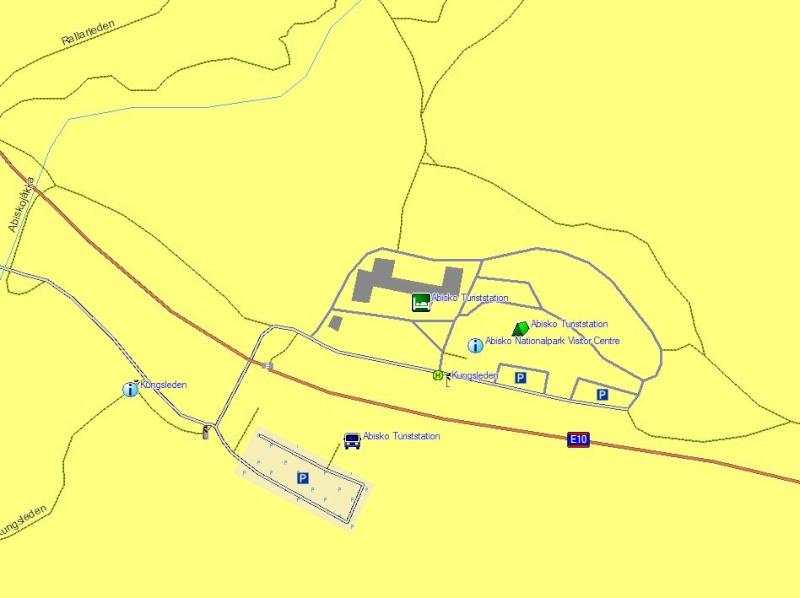MAPSOURCE et Google Earth Captur64