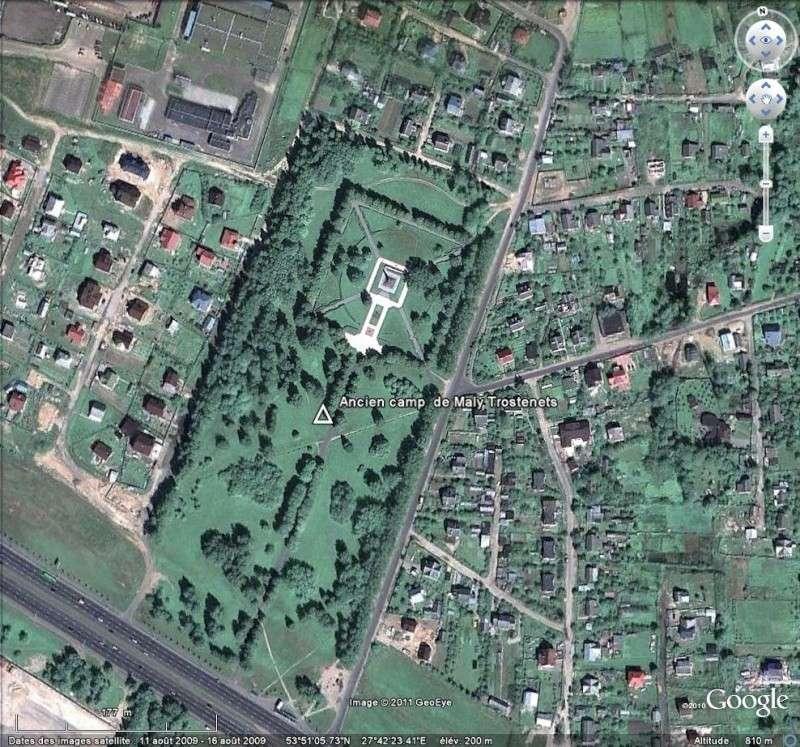 Bagnes et Camps d'internement / déportation découverts avec Google Earth - Page 3 Maly_t10