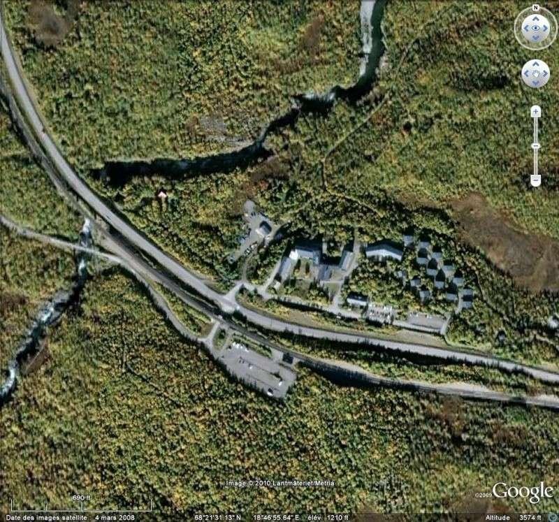 MAPSOURCE et Google Earth Sue10