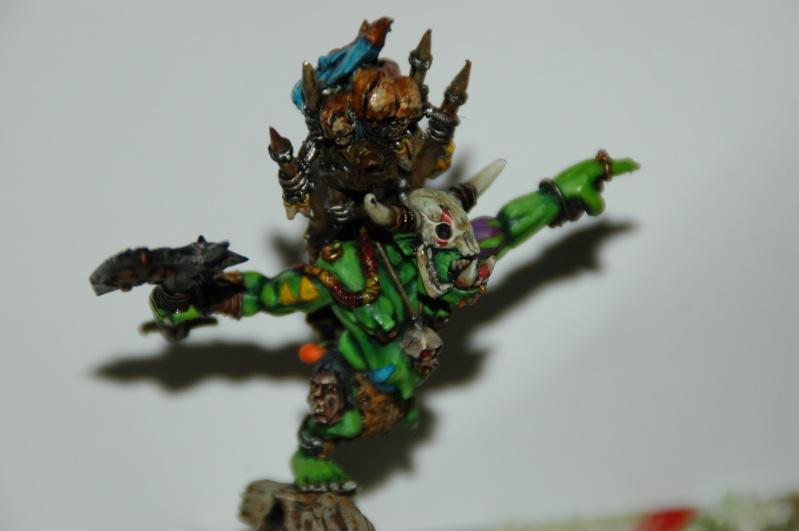 [WHB/O&G] Chef de Guerre Orque Sauvage Dsc_2110