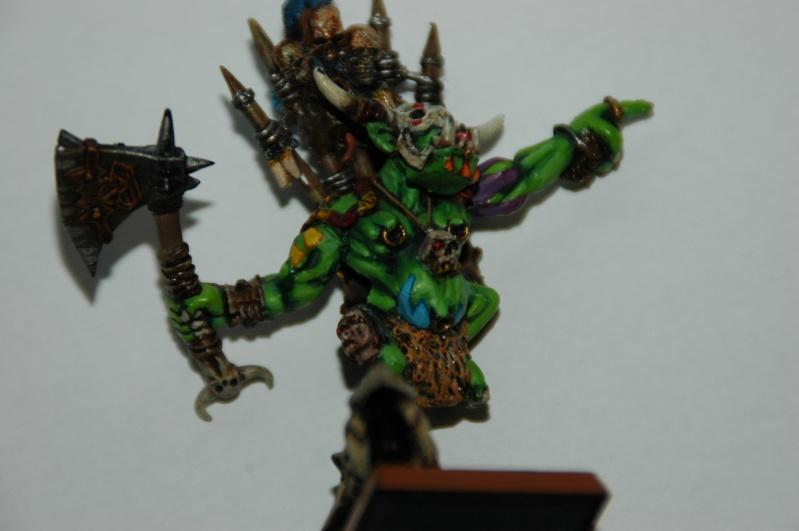 [WHB/O&G] Chef de Guerre Orque Sauvage Dsc_2111