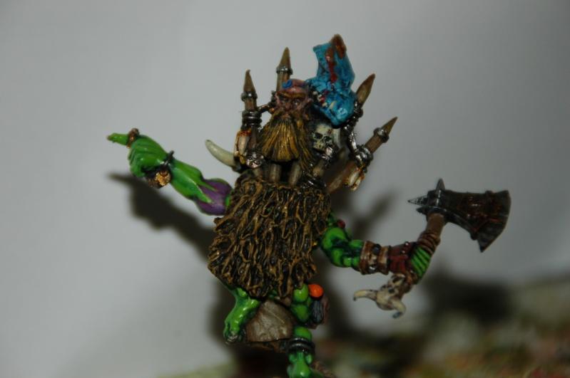 [WHB/O&G] Chef de Guerre Orque Sauvage Dsc_2113