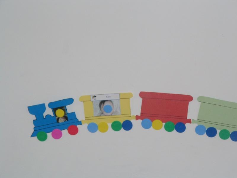 le petit train chez malala et c'est parti pour l'aventure Sany0110