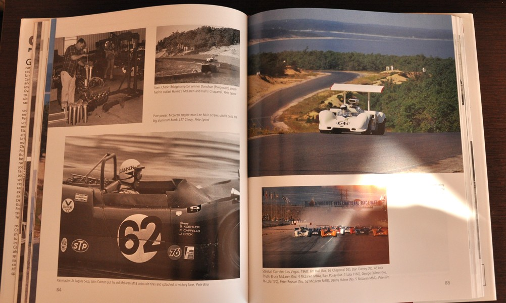Vos beaux livres - Page 2 Dsc_2914