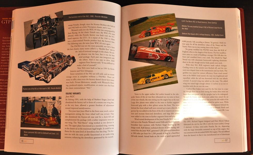 Vos beaux livres - Page 2 Dsc_2916