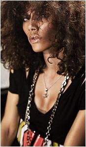 Propositions d'avatars - Femmes 2010
