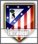 avatars du forum Atleti11