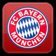 Effectif Bayern10