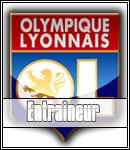 avatars du forum Ol-210