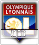 avatars du forum Ol-310