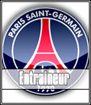 avatars du forum Psg-210