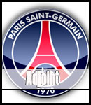 avatars du forum Psg-310