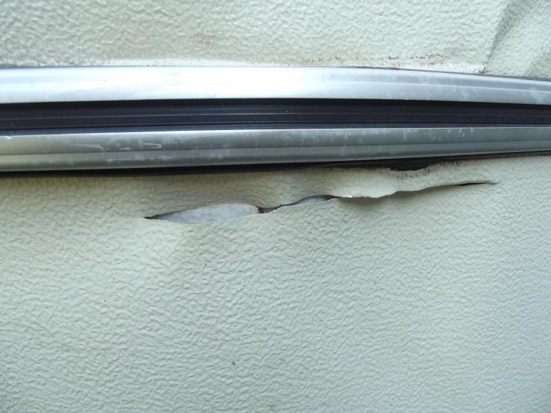 Réparer un gros gnon avec tôle déchirée, besoin de conseil ! Dscf1018
