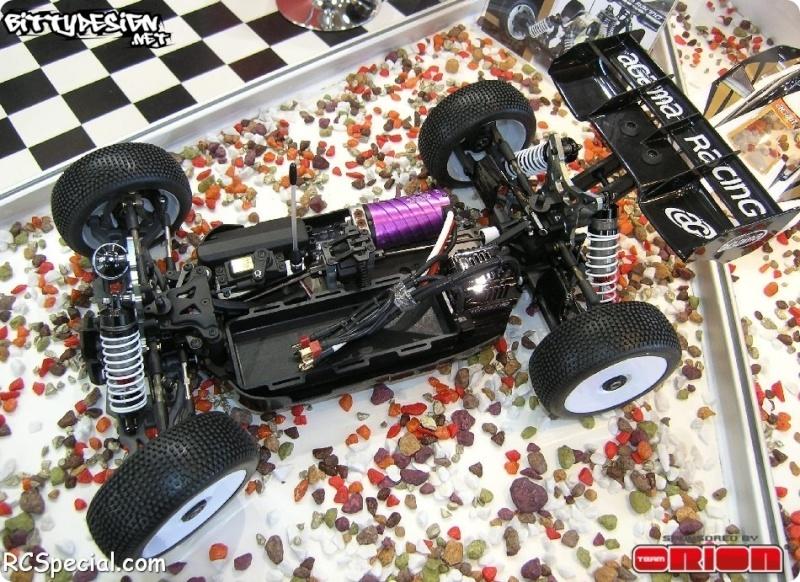 Les buggy 1/8 electrique 0001-n10