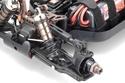 Les buggy 1/8 electrique 0003-210