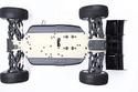 Les buggy 1/8 electrique 0003-410