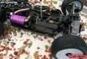 Les buggy 1/8 electrique 0004-t10