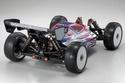 Les buggy 1/8 electrique 0005-210