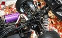 Les buggy 1/8 electrique 0005-a10