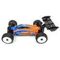 Les buggy 1/8 electrique 0005-t10