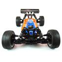 Les buggy 1/8 electrique 0006-t10