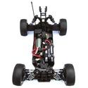 Les buggy 1/8 electrique 0010-i11