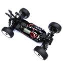 Les buggy 1/8 electrique 0011-i10