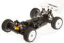 Les buggy 1/8 electrique 0013-110