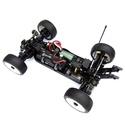 Les buggy 1/8 electrique 0015-i10