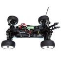 Les buggy 1/8 electrique 0016-i10
