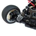 Les buggy 1/8 electrique 0019-i10