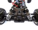 Les buggy 1/8 electrique 0020-i10