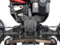 Les buggy 1/8 electrique 0021-i10